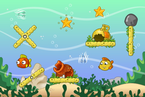 preview_star | ♪ МУЗЫКА ♪ и полное озвучение игр!! The SandS Group ™!