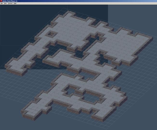 proc_level1 | xenofant :: видео полной зачистки одного уровня на странице 28