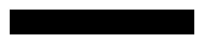 PSM Logo | Sony расширяет программу PSM Dev Program на 12 стран, включая Россию