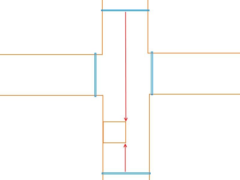 PVS_CenterCalculationFAIL | PVS Расчёт.