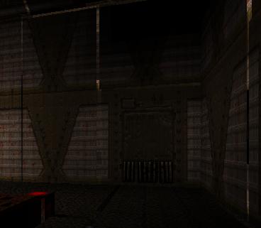 glquake-steam-290816-2 | Тестирование софт рендера Quake.