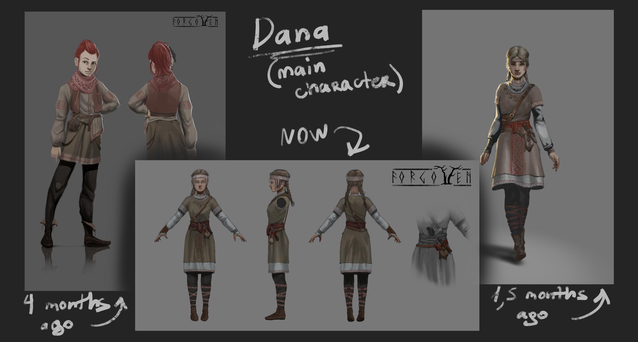 Art2 | Ищем 3D-аниматора в команду