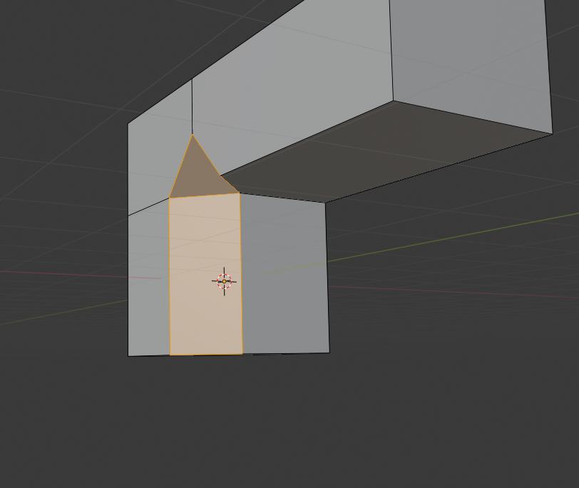 qu0 | Состоялся релиз трехмерного WebGL движка Blend4Web