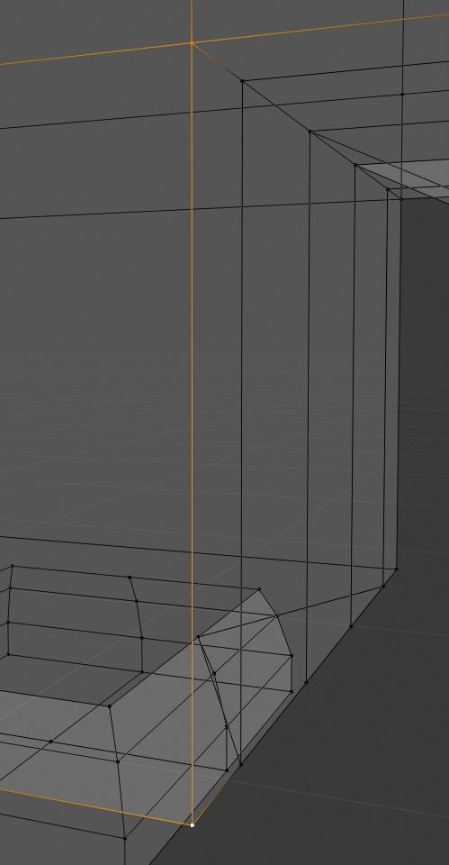 qu2 | Состоялся релиз трехмерного WebGL движка Blend4Web