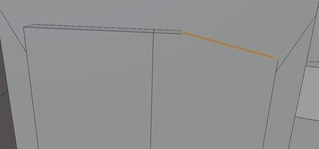 qu4 | Состоялся релиз трехмерного WebGL движка Blend4Web