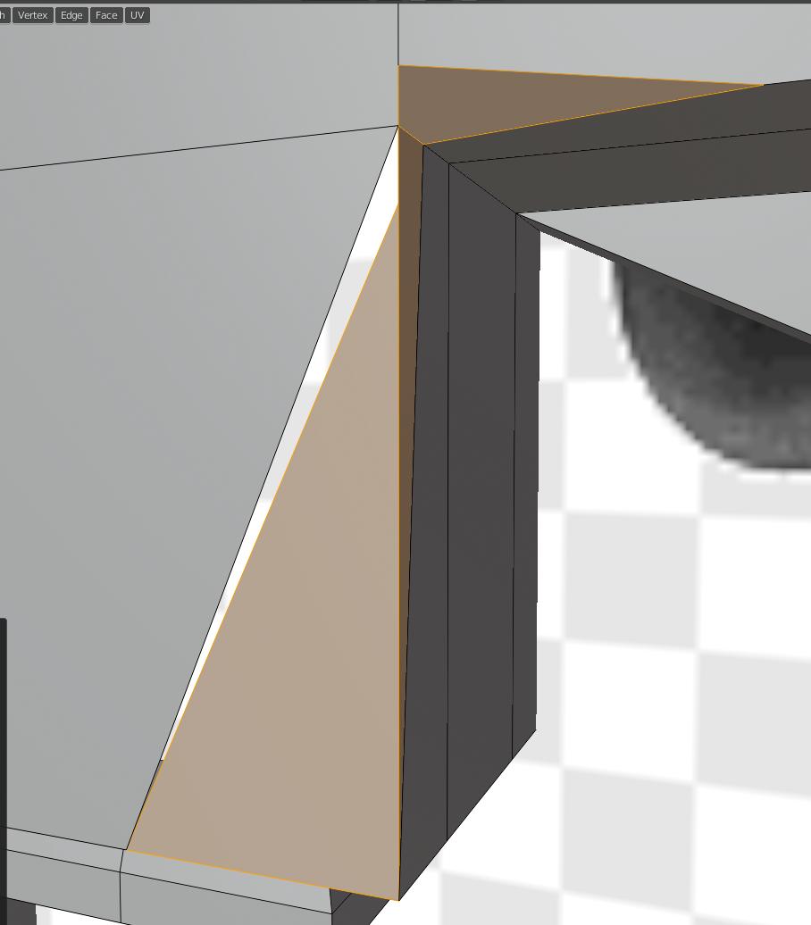 qu3 | Состоялся релиз трехмерного WebGL движка Blend4Web