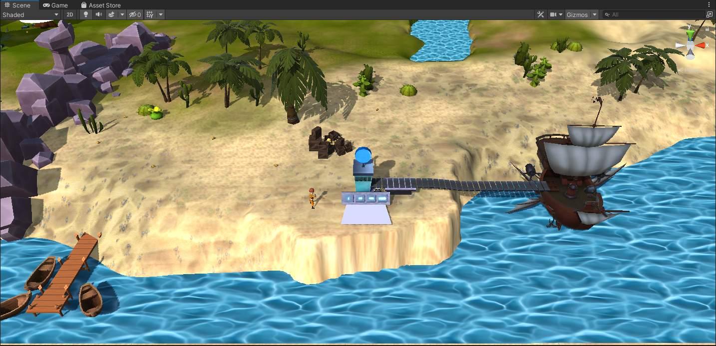 Quest_02_Location | VitalSchool (EPG - Образовательная игровая площадка)