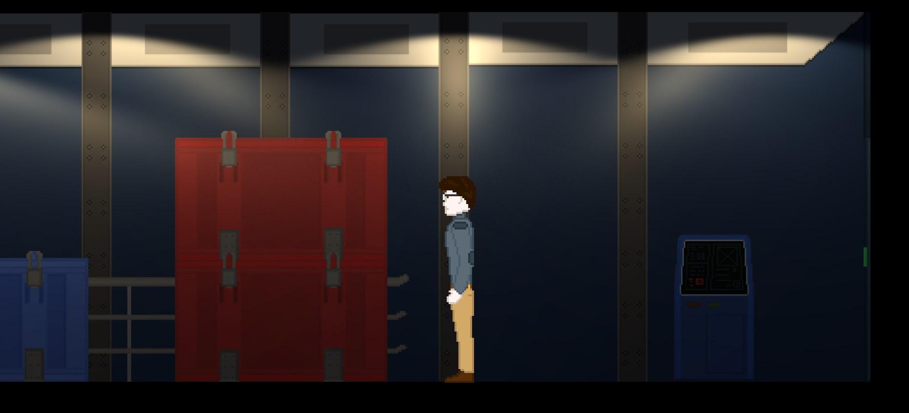 Скрин 2