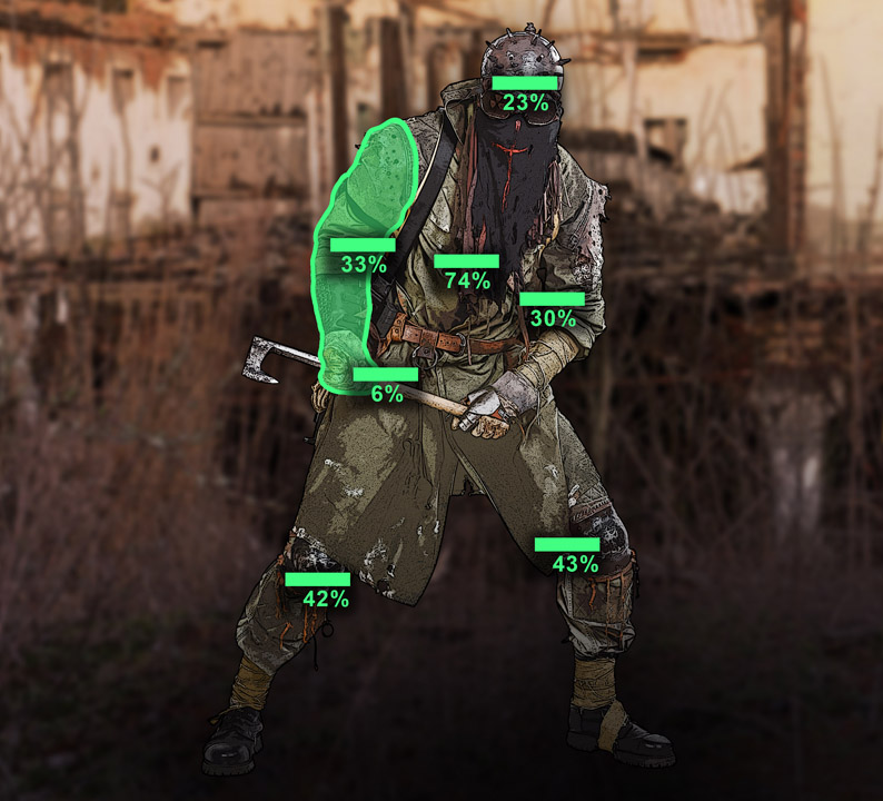 raider - боевка   Дикие кошки пустоши [18+] [Fallout] [Пошаговая] [Женщина-протагонист]
