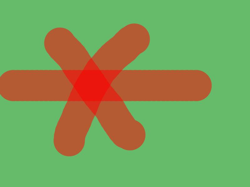redpaint | Urho3D C#: цвет CustomGeometry