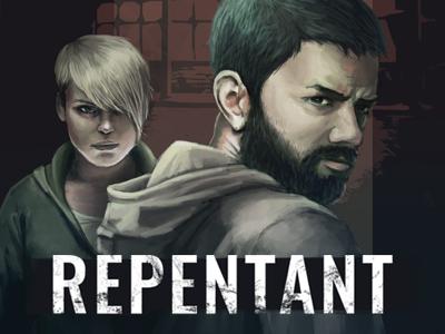 Repentant   Repentant (2d квест)