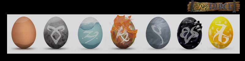 rf_egg | reiFORCE  2d  (пошаговая стратегия)