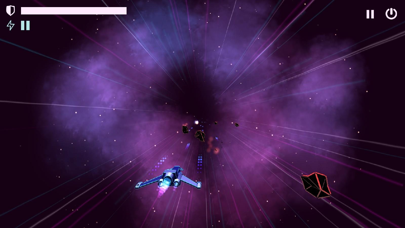 RHx0d4SXkJk | Star Fighter
