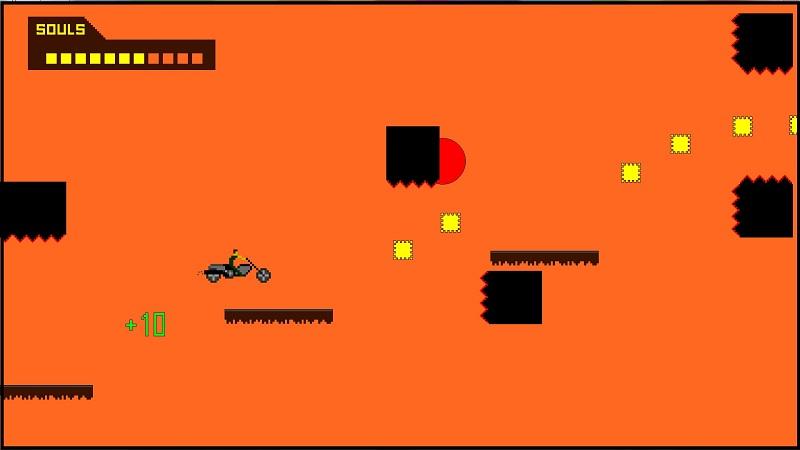 рисун1 | VHG (very hard game)
