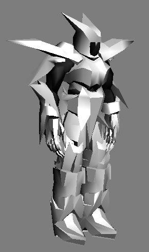 Робот_001