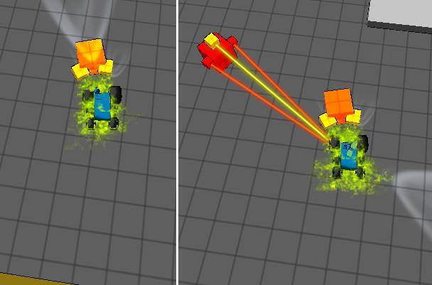 Robotek_09 | RobTek (TPS\Arcade\Puzzle)