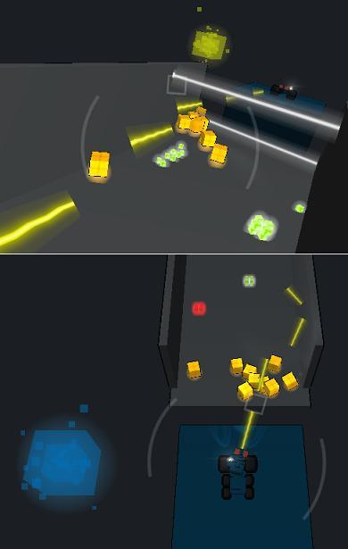 robtekLogo | RobTek (TPS\Arcade\Puzzle)
