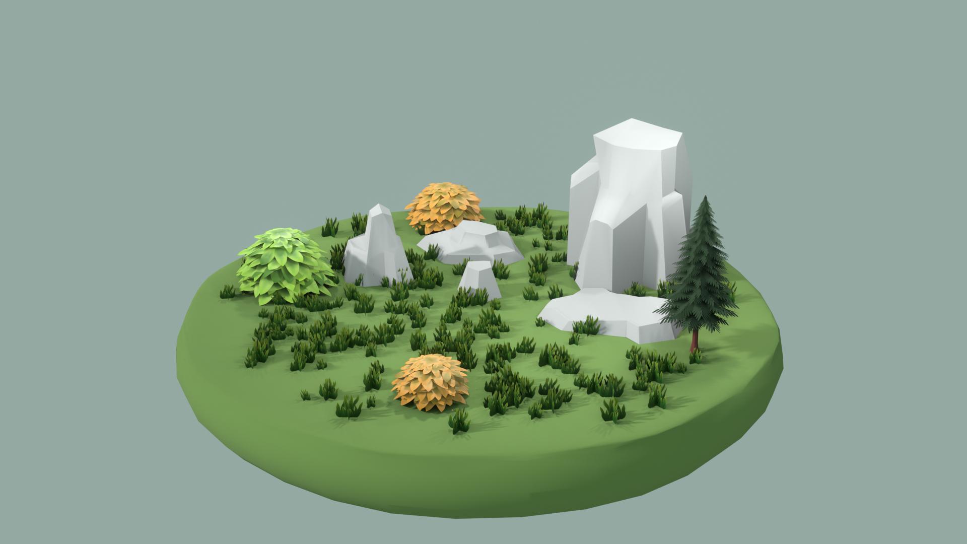 Rocks | Windshire, проект который взлетит!