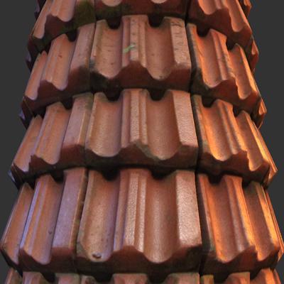 roof_01_gamedev | Зацените текстуры