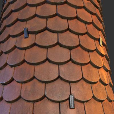 roof_02_gamedev | Зацените текстуры