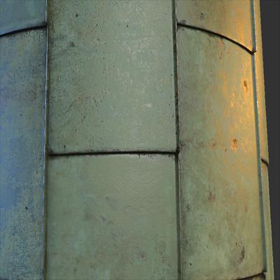 roof_05_gd | Зацените текстуры