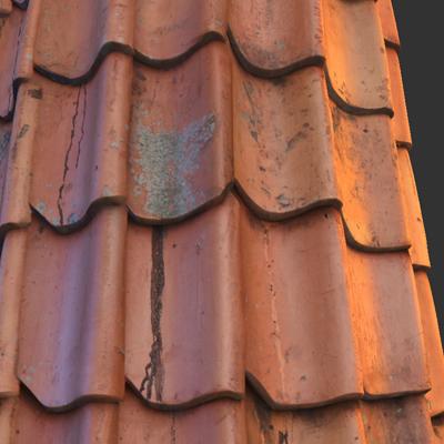 roof_06 | Зацените текстуры