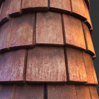 roof_07_gamedev | Зацените текстуры