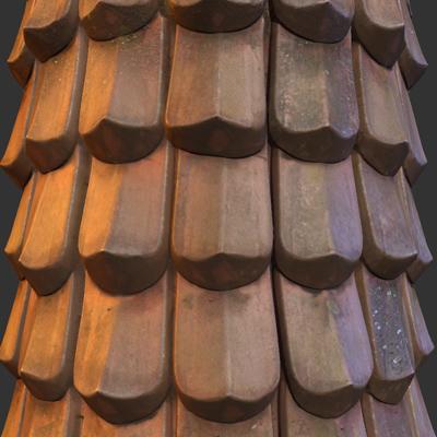 roof_08_gamedev | Зацените текстуры
