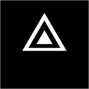 logo | RECURSIVE PAIN - онлайн шутер с необычными игровыми механиками