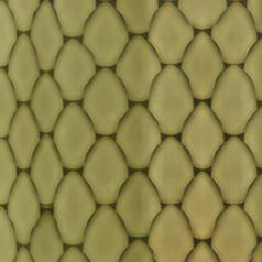 Snake Scales   Змейка. Нужны идеи для процедурного материала змеиной чешуи.