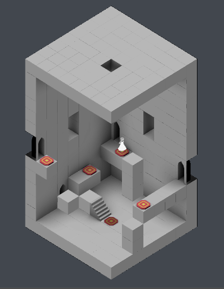 Fragments_of_Mine_LevelConcept_1