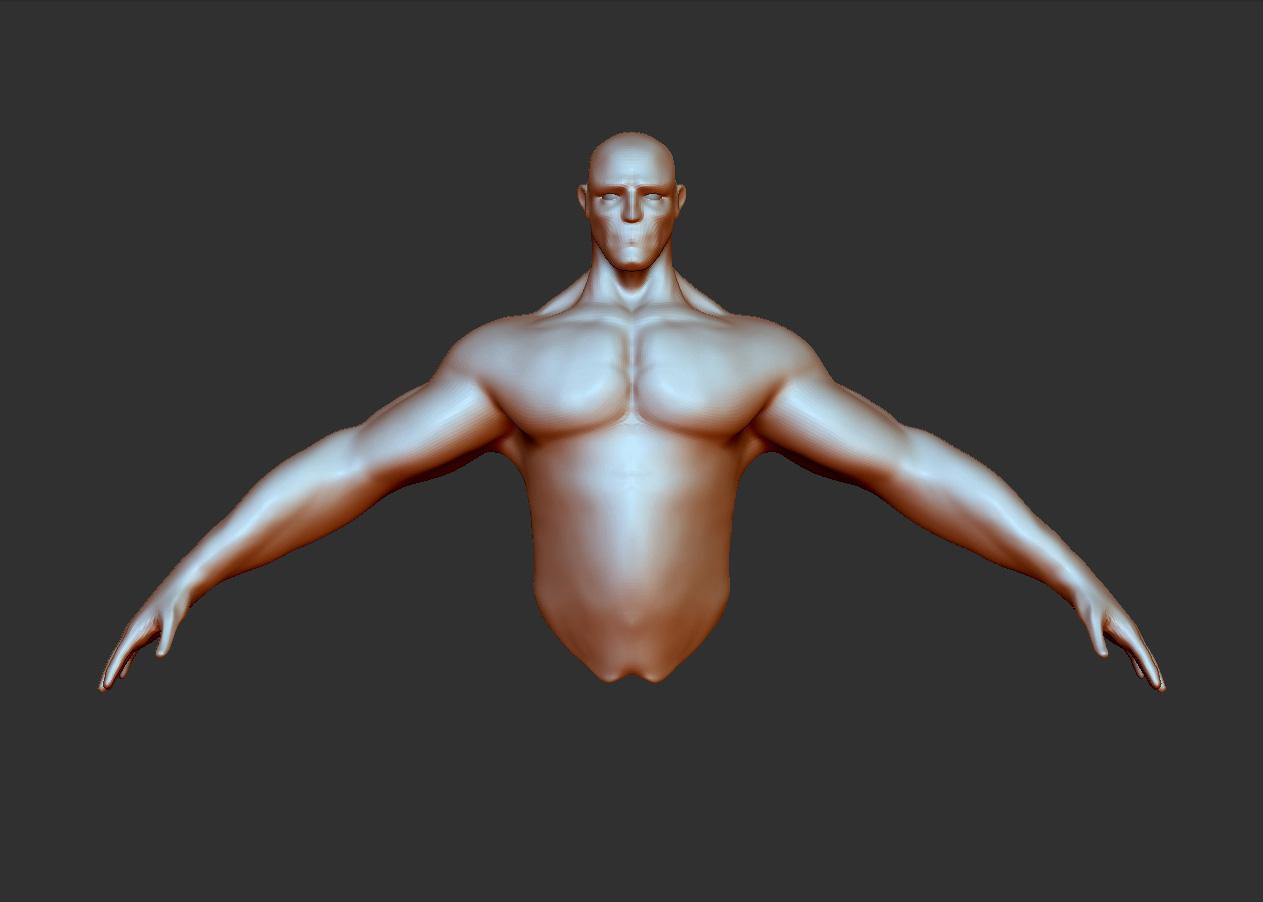 scetch_hero_body