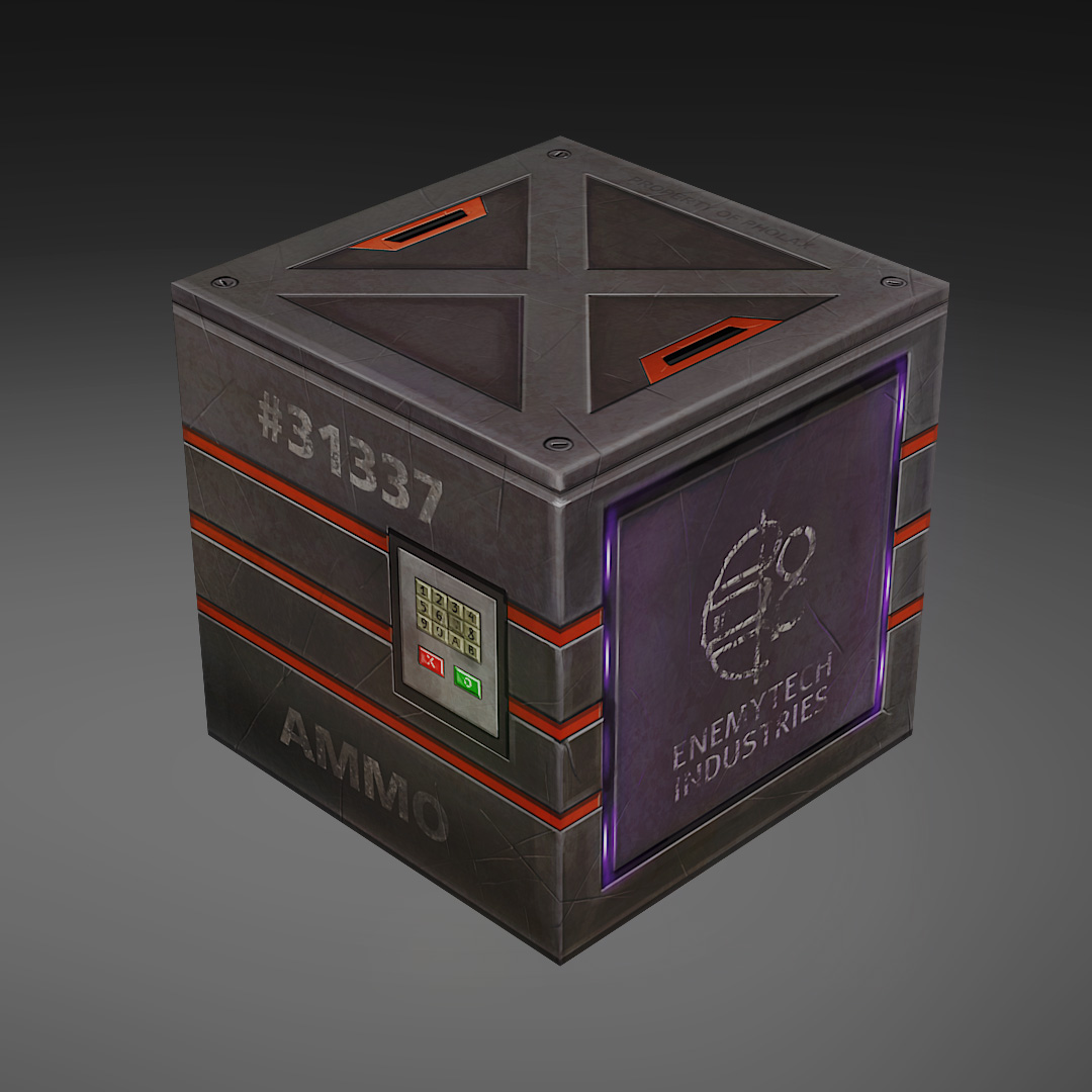 Коробка 2 | 2D Artist, начинающий, присоединюсь к команде.