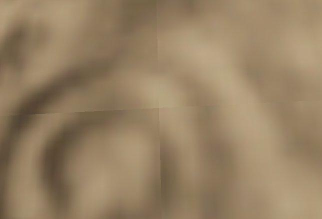 scr00023   Плавный переход между текстурами террейена