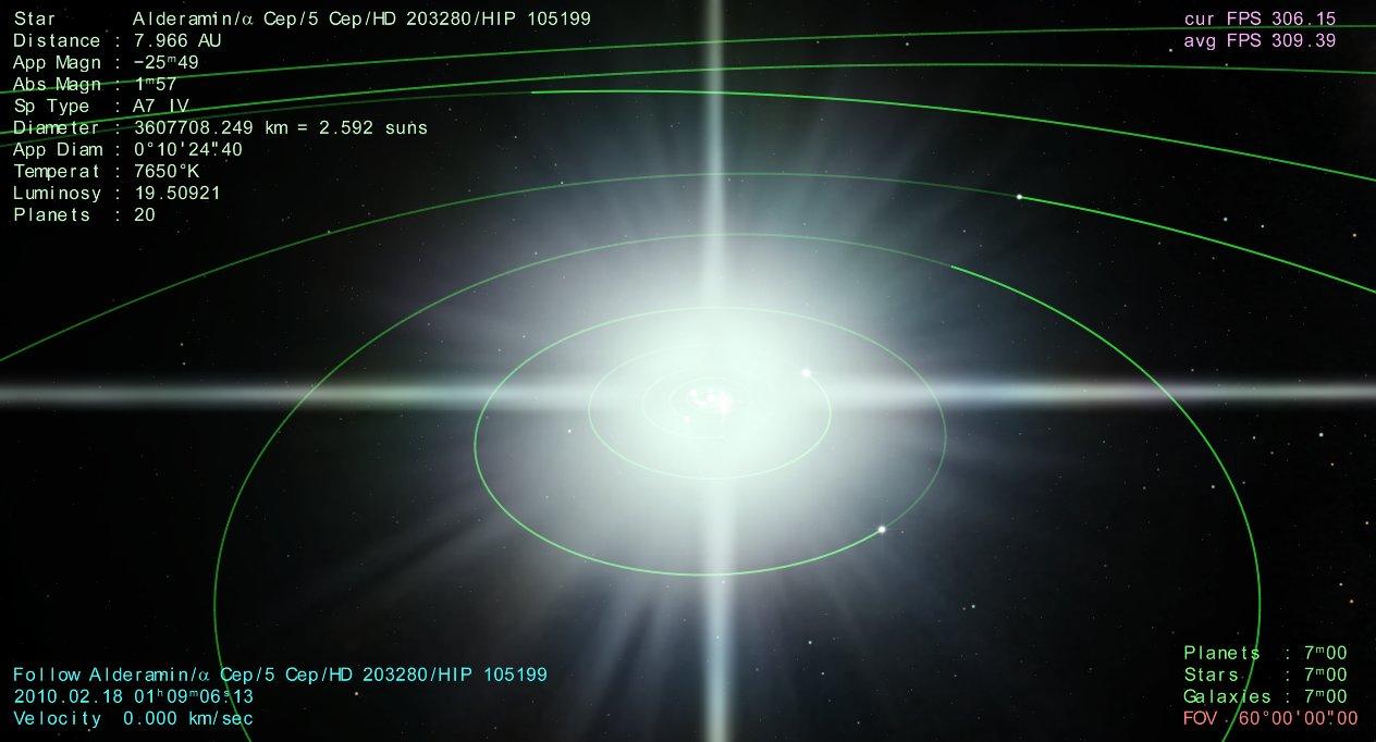 scr00056 | SpaceWay: Вселенная без границ