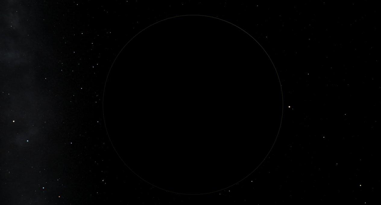 scr00078 | Атмосфера: вид из космоса и с поверхности