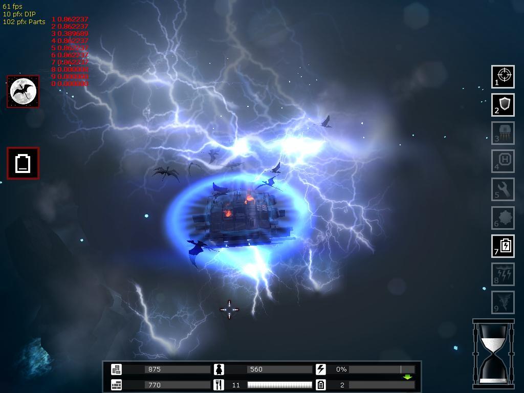 screen-587 | Navius
