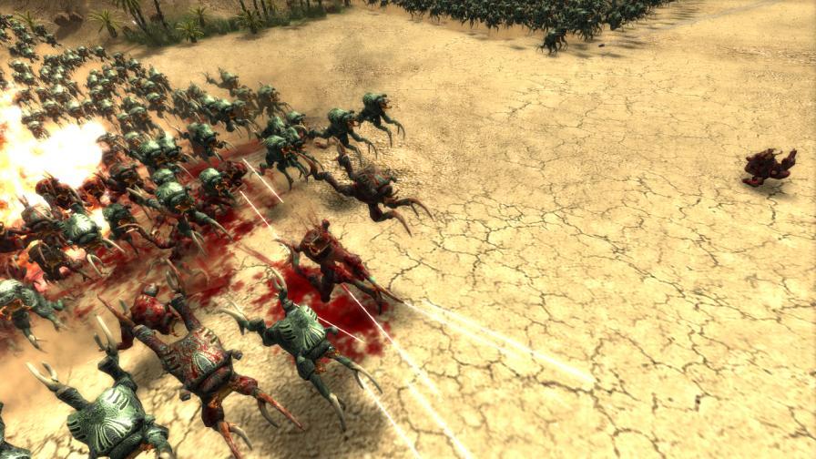 Screen 2008-03-10 22-09-21-422   Зацените ролик.