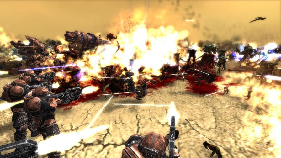 Screen 2008-03-10 22-51-19-813   Зацените ролик.