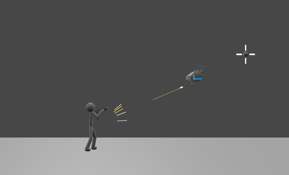 screen_drone