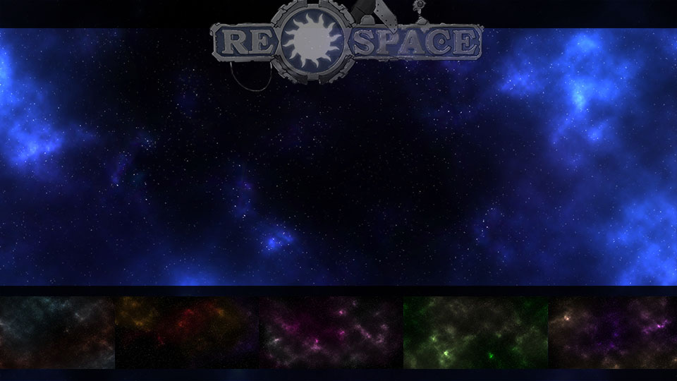 screen_z12 | reSpace 2d