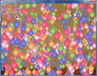 ScreenSample3_BME | 2D движок BME. (OpenSource - 13.09.2014)