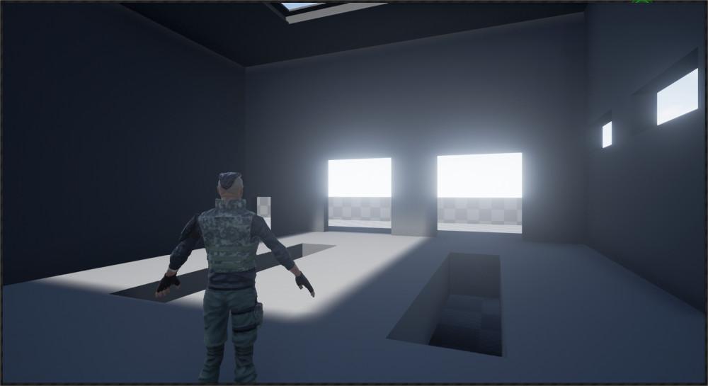 ScreenShot00003   Ищу соратников для создания демки на UE4