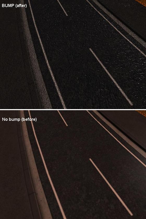 ScreenShot0 | Street Racing On-Line