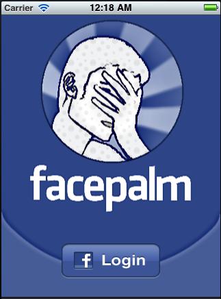 iOS Facepalm | IOS Push Notification на все устройства пользователя.