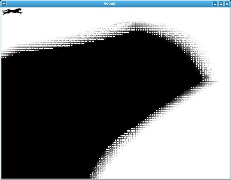 Screenshot - 04.04.2014 - 20:45:45 | [v 1.1] UBFG - Генератор растровых шрифтов