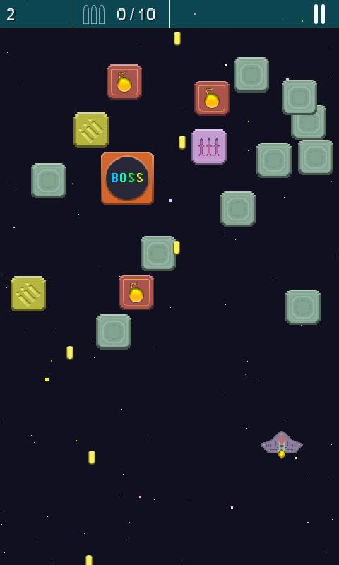 Betrob_number | Space Betrob