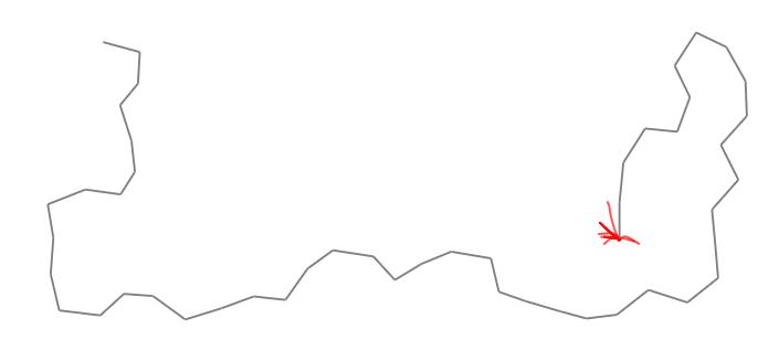 Screenshot_2019-10-10 test   Конкурс ИИ, управляющего автомобилем [ИТОГИ].