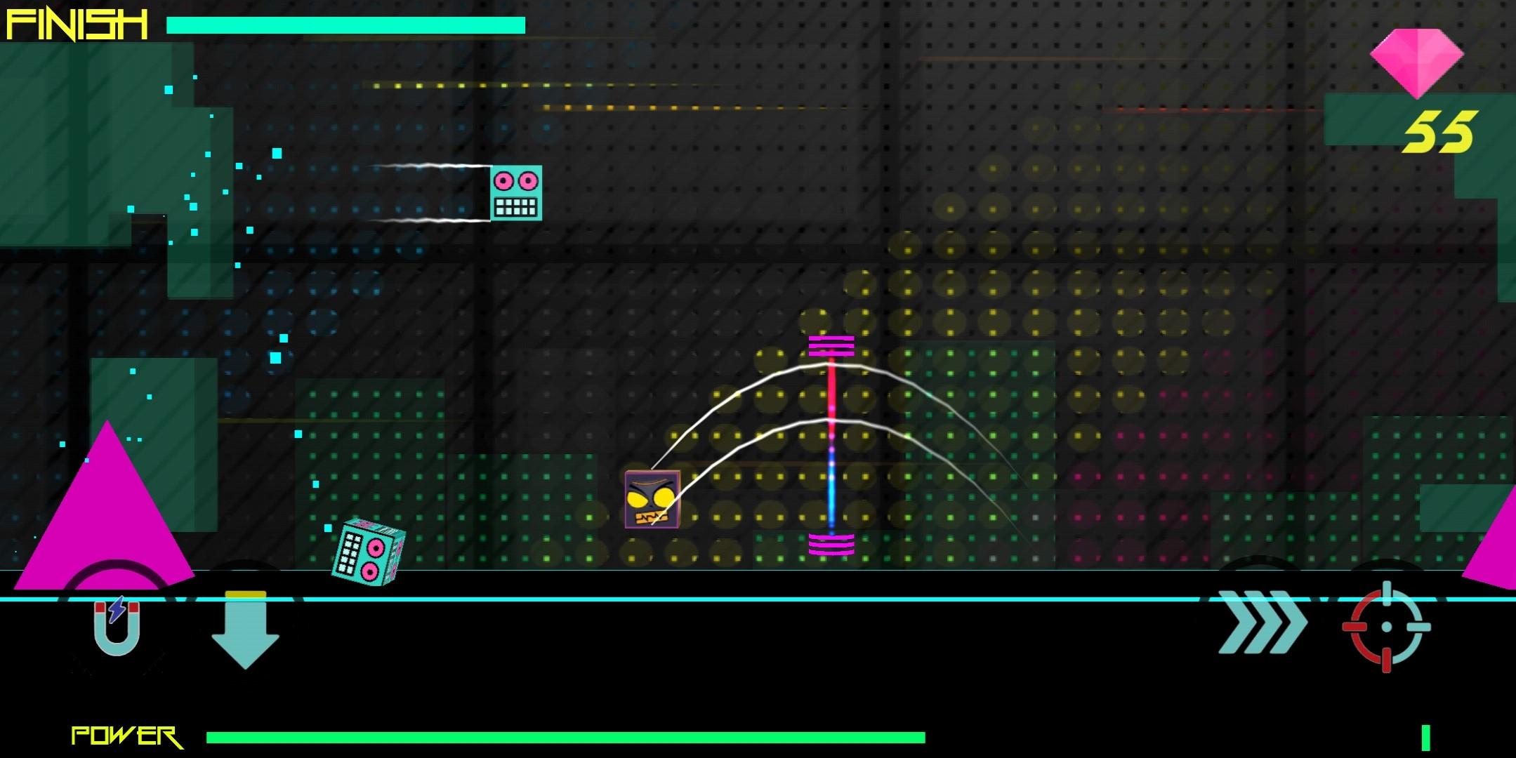 Screenshot_20190224-152158 | Geometry Mr. Dubstep