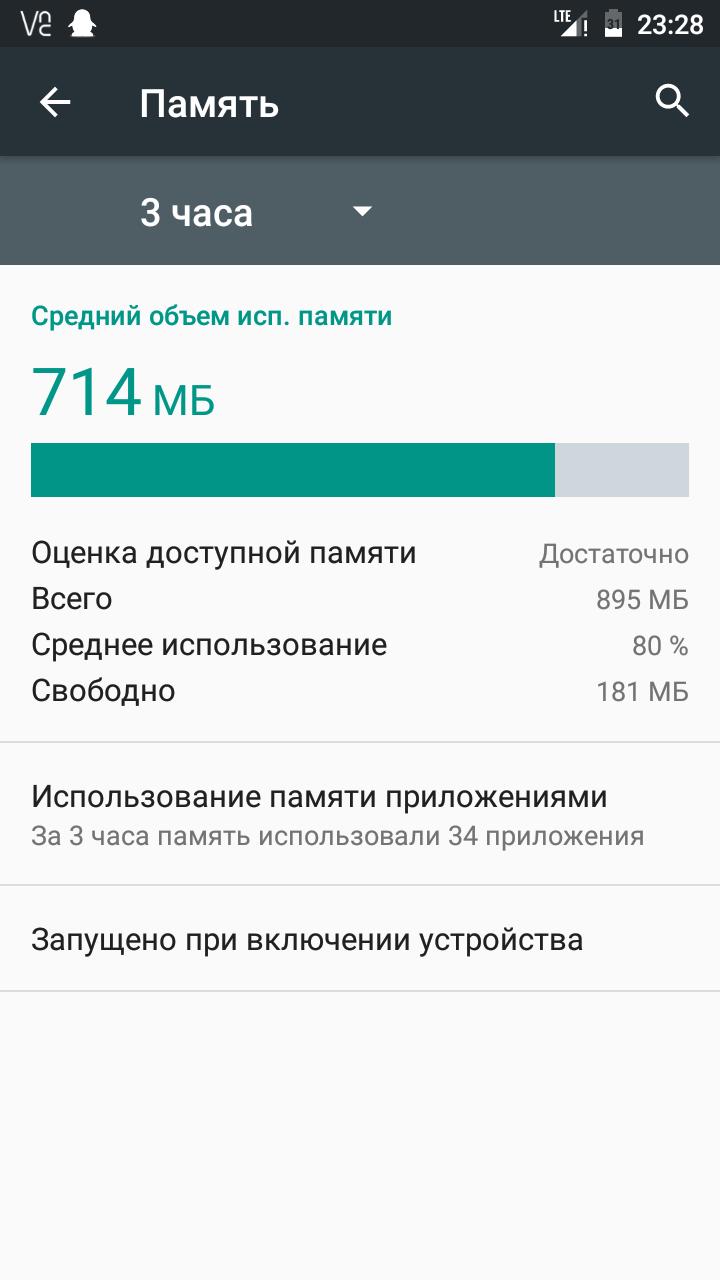 Screenshot_20191122-232810 | Идеальная ОС для мобилок - какая она?